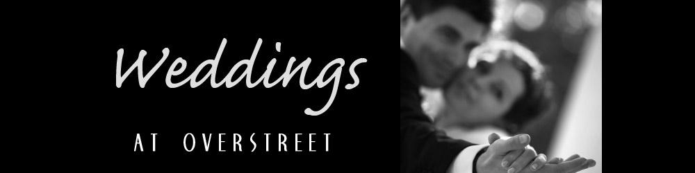 overstreet-wedding-pgbanner